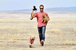 6 привычек людей, которые процветают без работы