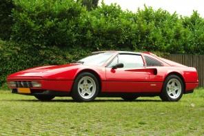 Лучшие автомобили для продажи на eBay за август 2014
