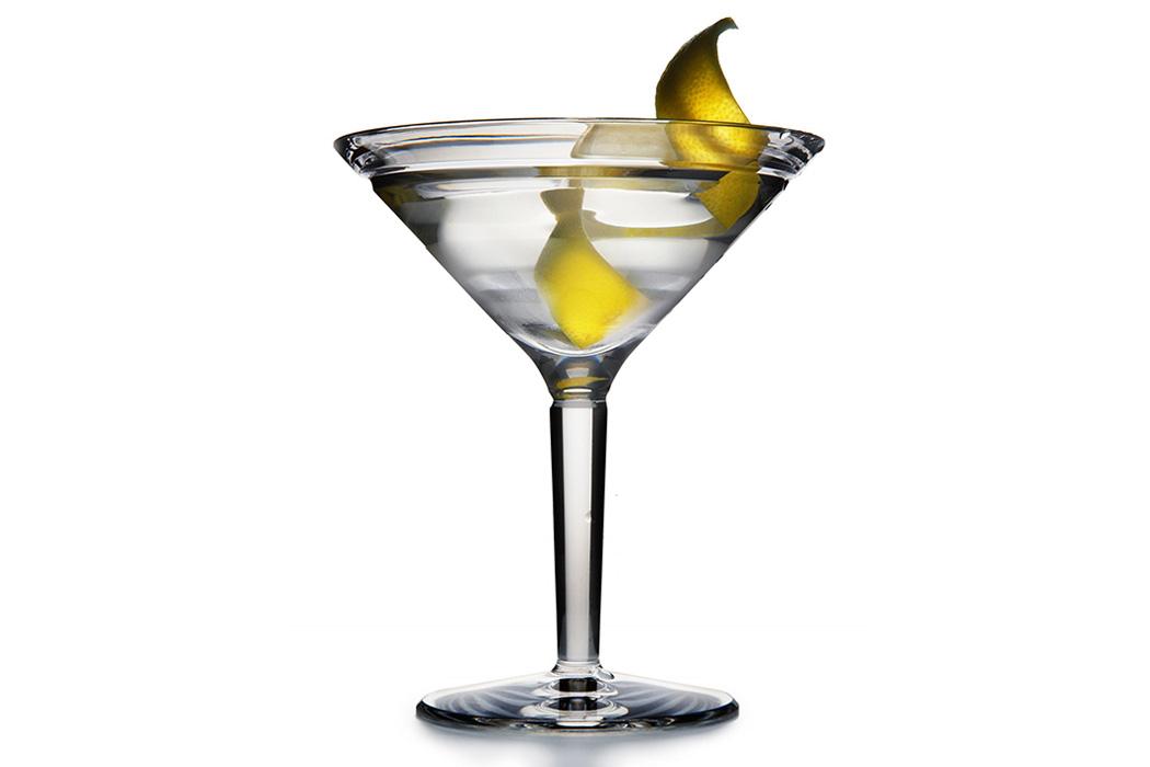 James bond cocktail casino gambling in denver colorodo