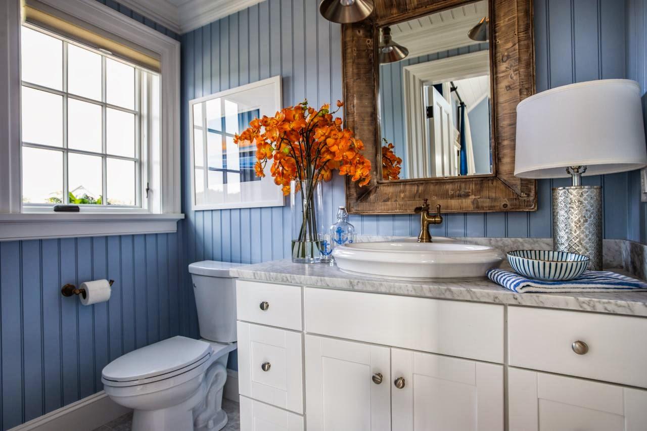 dh2015_guest-bathroom