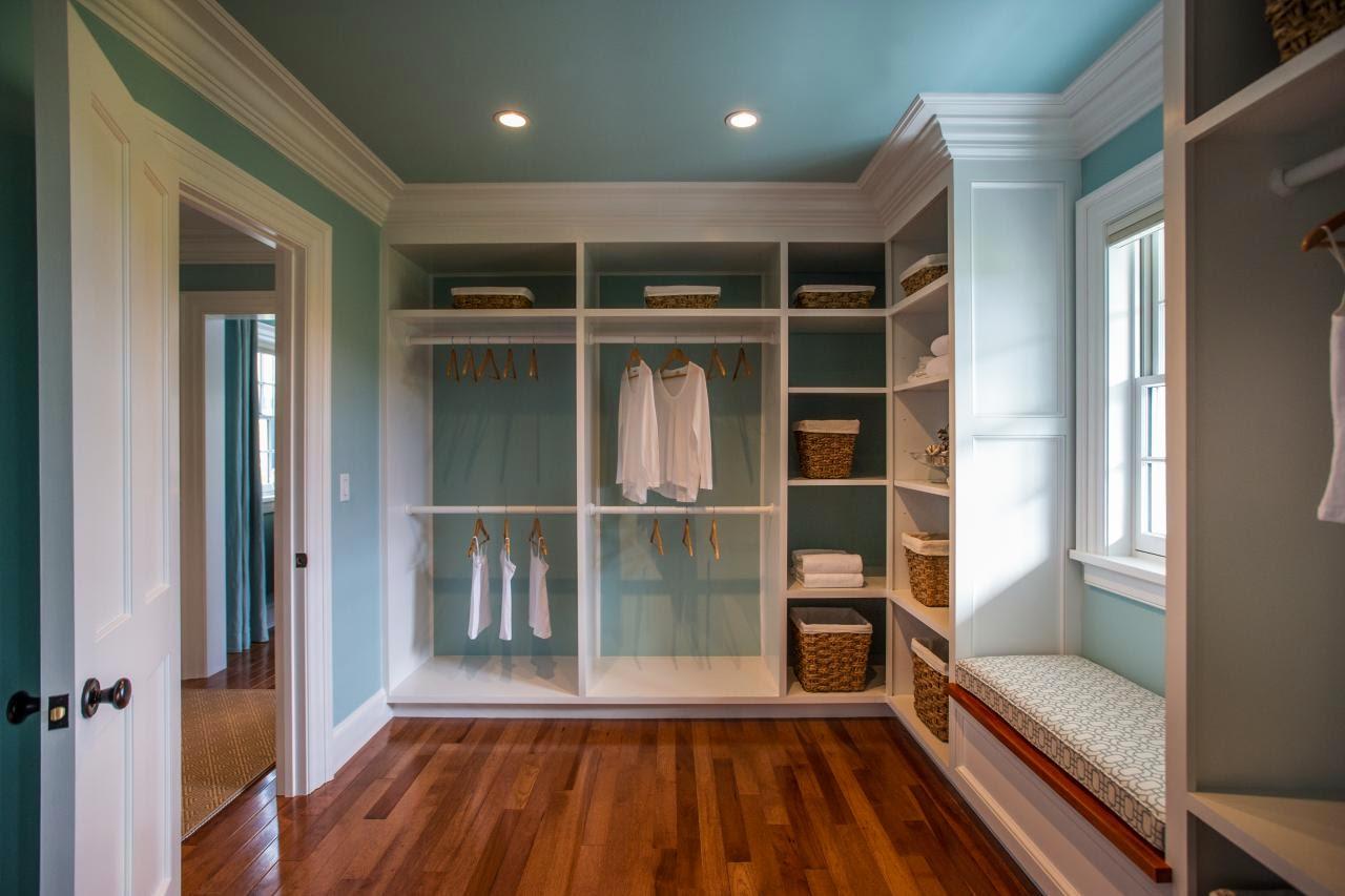 dh2015_master-closet