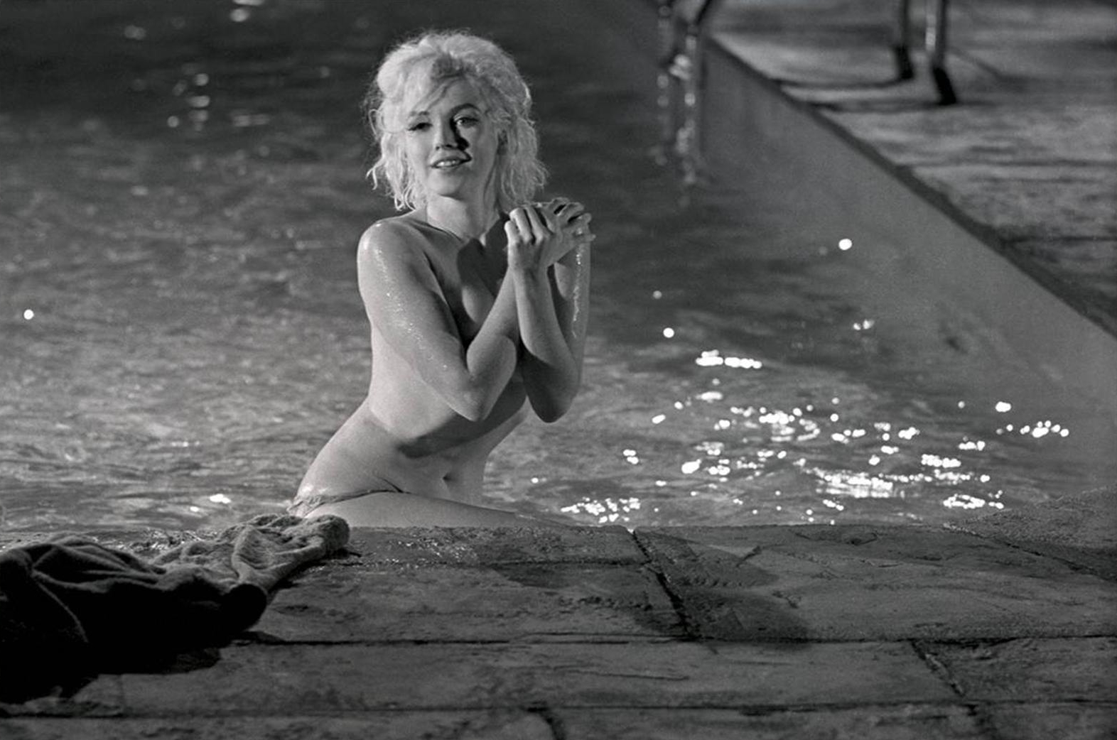 Lawrence-Schiller-Photographers-Marilyn-Monroe-51