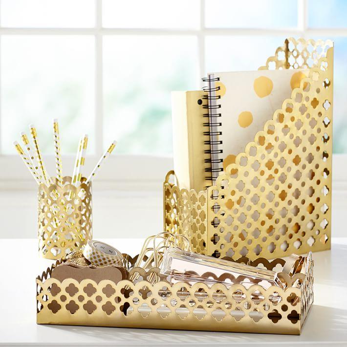 golden-glam-desk-accessories-o