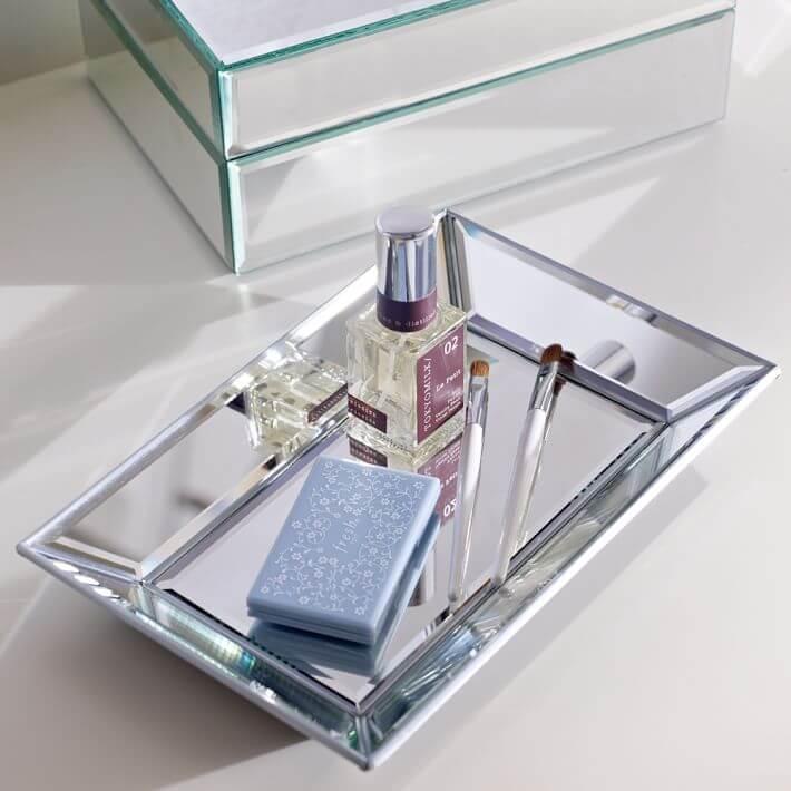mirrored-jewelry-tray-o