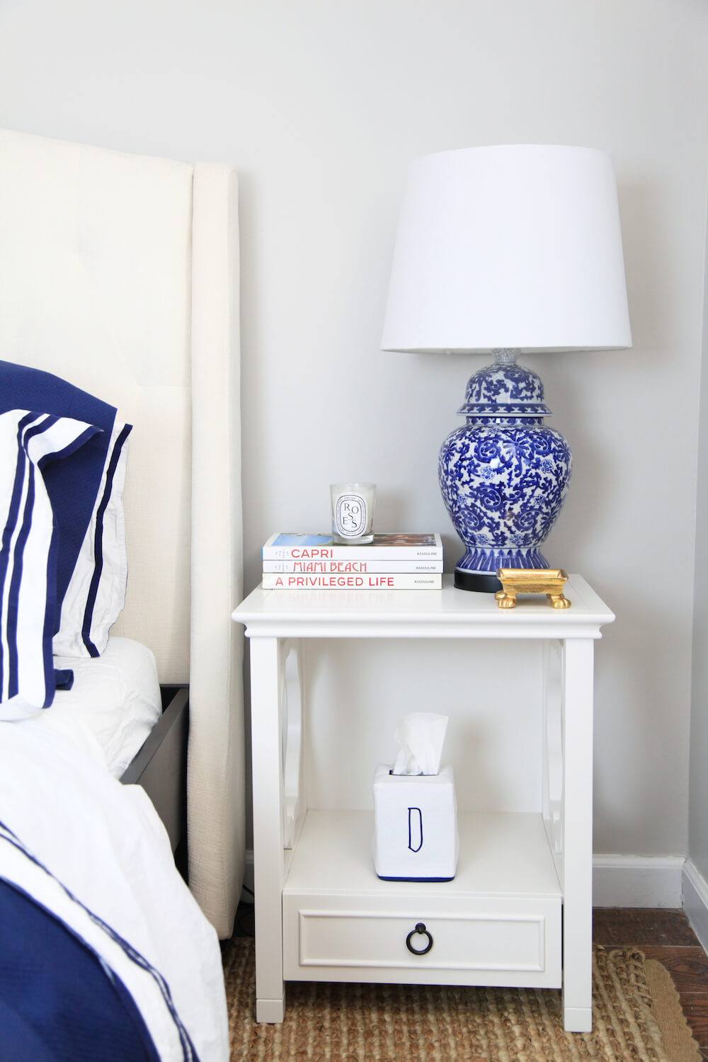 Guest-Room-Nightstand