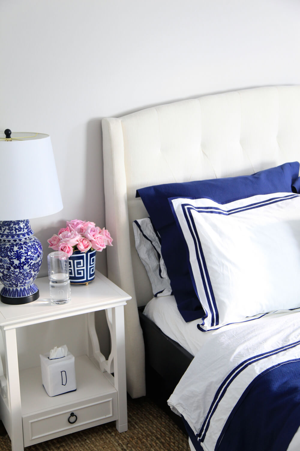Preppy-Guest-Room