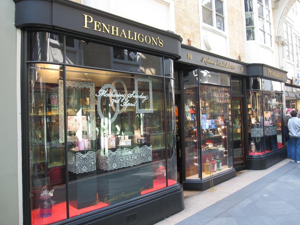 Penhaligon_Burlington_Arcade_2431