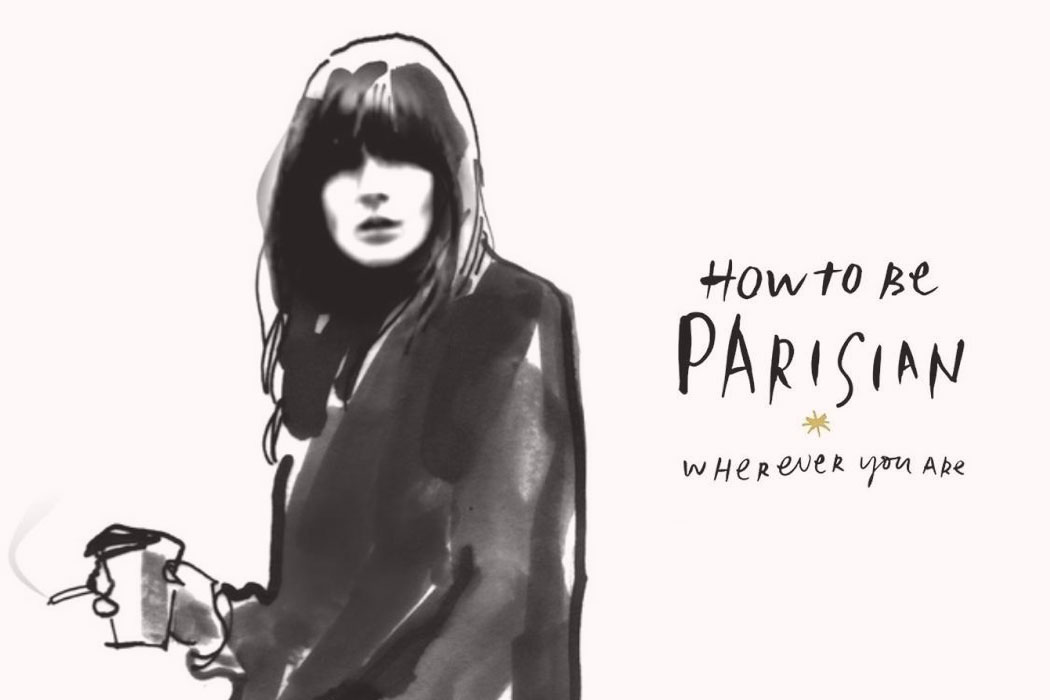 how-to-be-parisian