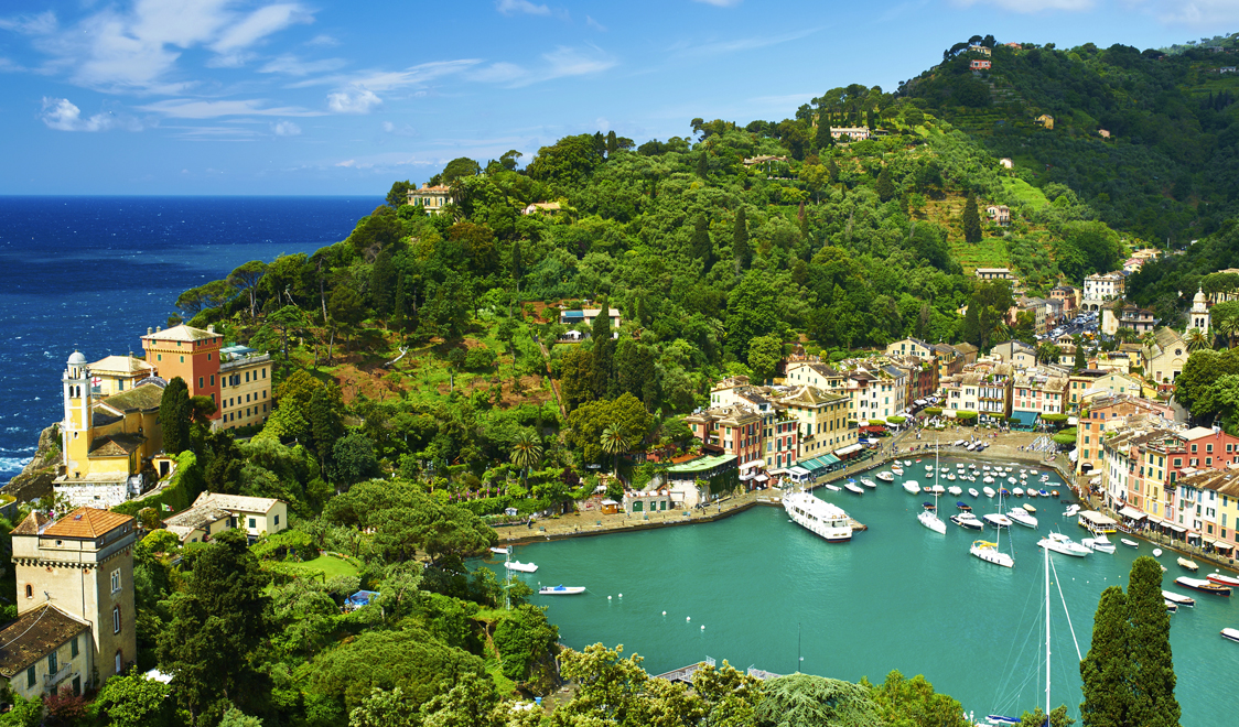 27-places-in-italy-that-dont-look-real-portofino