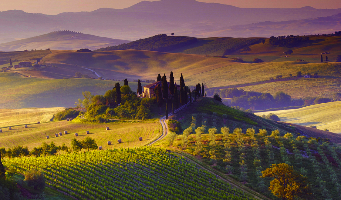 27-places-in-italy-that-dont-look-real-san-quirico-orcia