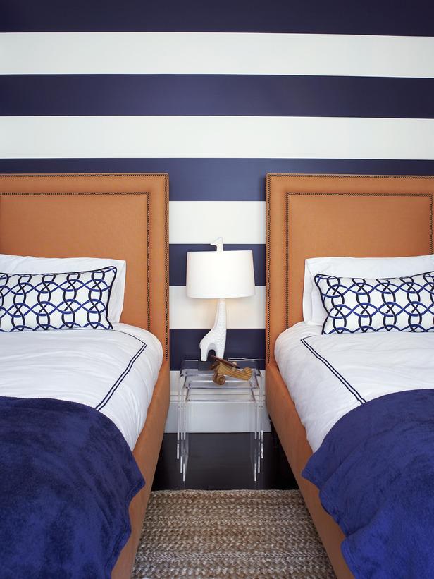Original_Preppy-Style-Massucco-Warner-Miller-Interior-Design-Boys-Room_s3x4_lg