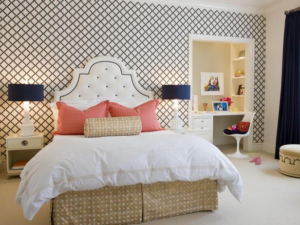 Original_Preppy-Style-Massucco-Warner-Miller-Interior-Design-Girls-Room_s4x3_lg