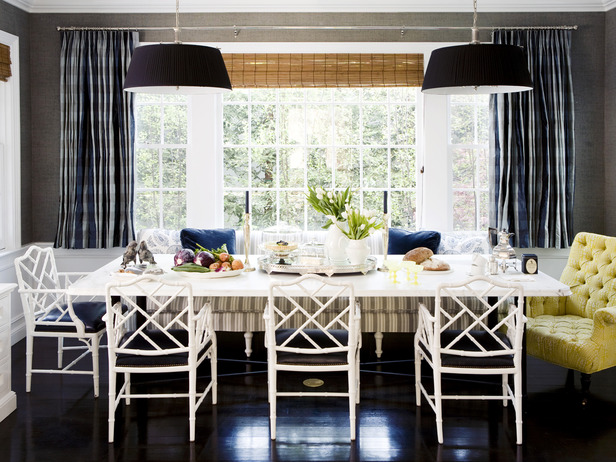 Original_Preppy-Style-Michael-Wells-Rue-Dining-Room_s4x3_lg