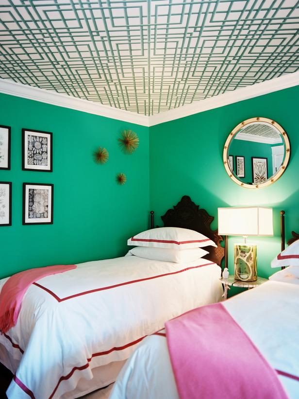 Original_Preppy-Style-Patrick-Cline-Lonny-Bedroom_s3x4_lg