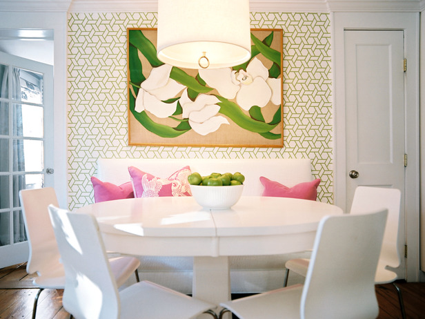 Original_Preppy-Style-Patrick-Cline-Lonny-Dining-Room_s4x3_lg