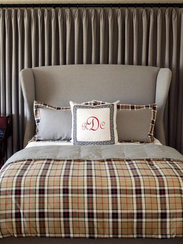 Original_Preppy-Style-Tobi-Fairley-Bedroom_s3x4_lg
