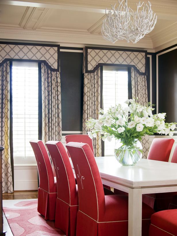 Original_Preppy-Style-Tobi-Fairley-Dining-Room_s3x4_lg