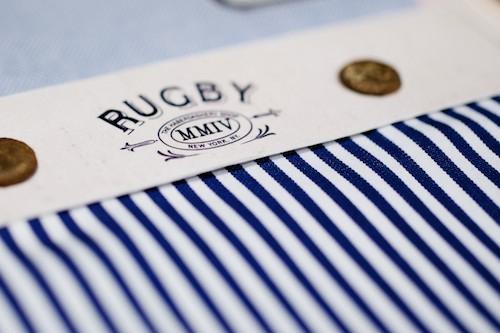 rugbycustomshirtingevent20110907_0002