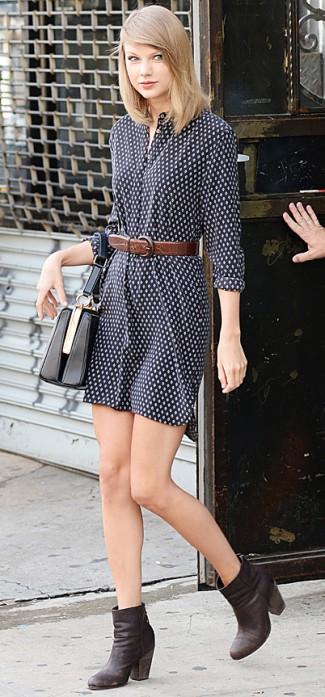 071914-LOTD-Taylor-Swift-428