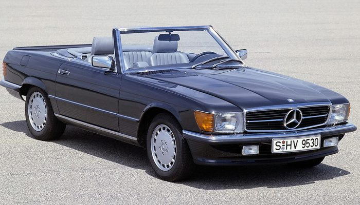 1971-1989-Mercedes-Benz-R-107-SL-Class-560-SL-after-1985-Facelift-2-1920×1440