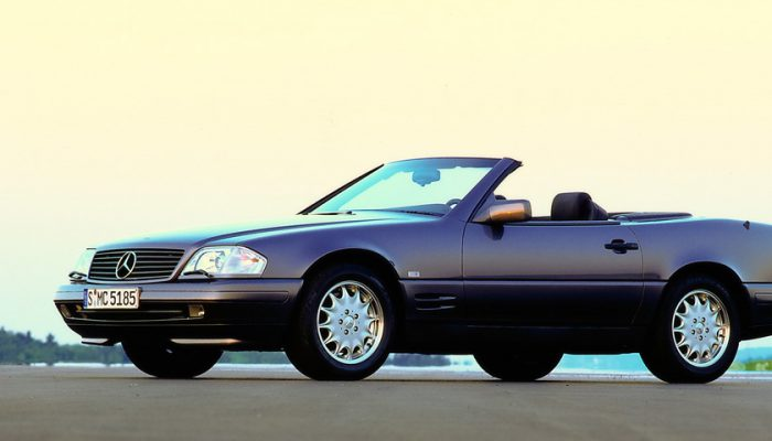 1989-2001-Mercedes-Benz-SL-R129-SL-500-after-the-first-major-facelift-in-1995-2-1024×768