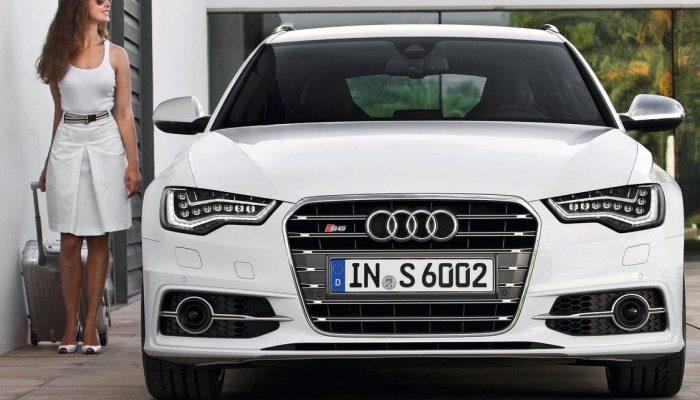 Audi-S6_Avant_2013_1600x1200_wallpaper_24
