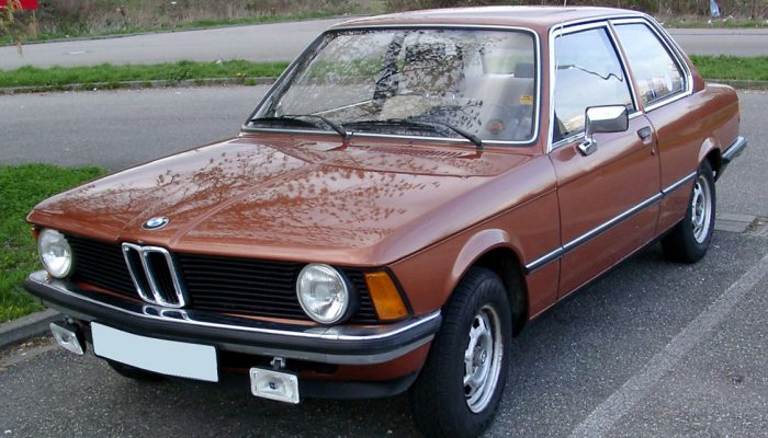 BMW_E21_front_20080331