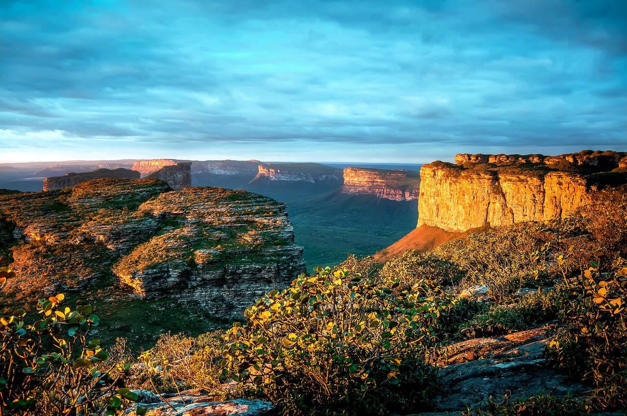 Brazil-Chapada-Diamantina-National-Park-2