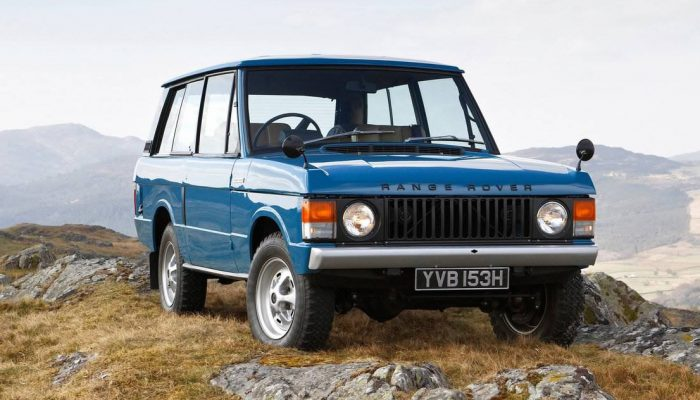 Land_Rover-Range_Rover_1970_1280x960_wallpaper_01