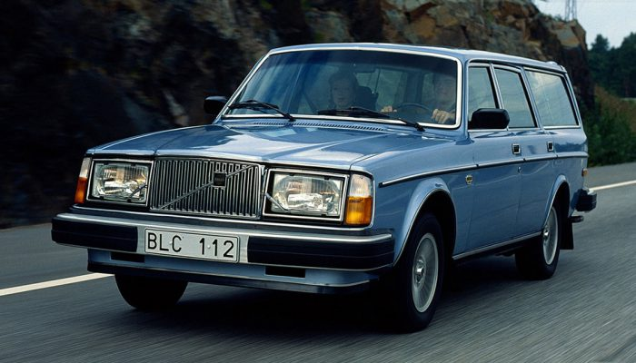 Volvo_260_265_Wagon