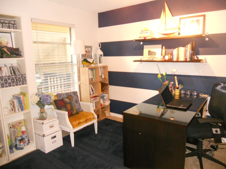 a-pop-of-nautical-navy-paint