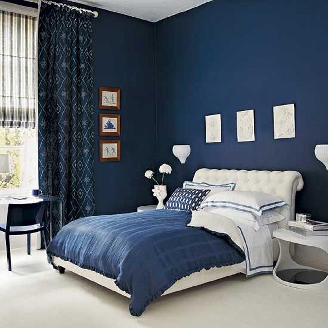 furniture-bedroom-simple-blue-bedroom-design-marvelous-navy-blue-bedroom-ideas