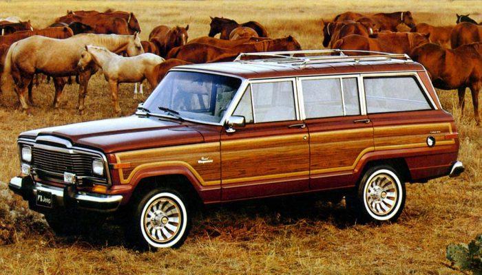 jeep_grand_wagoneer-4d2e4d28e63c7