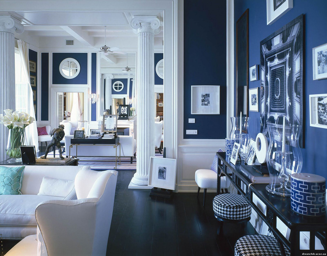 other-design-inspiring-large-open-navy-blue-bedroom-with-white-wing-couch-as-well-as-mirror-dresser-and-rounded-stool-in-luxury-interior-venetian-designs-soothing-navy-blue-bedroom-with-wall-decoratio