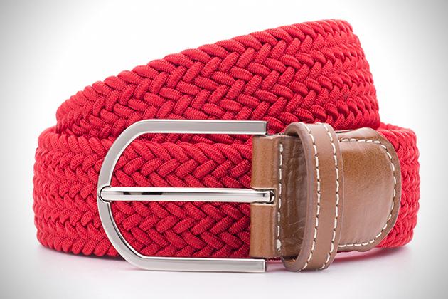 Beltology-Woven-Belts