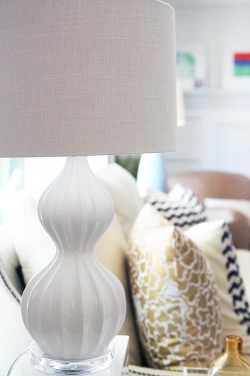 Family-Room-lamp