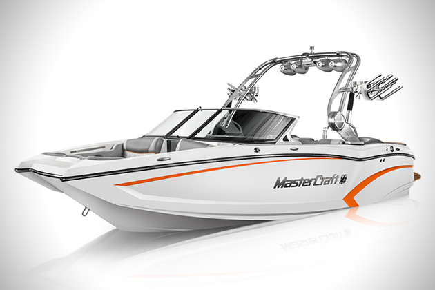 Mastercraft-X20-The-Boat-for-Wakesurfing-2