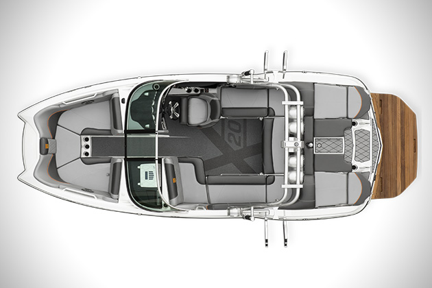 Mastercraft-X20-The-Boat-for-Wakesurfing-3