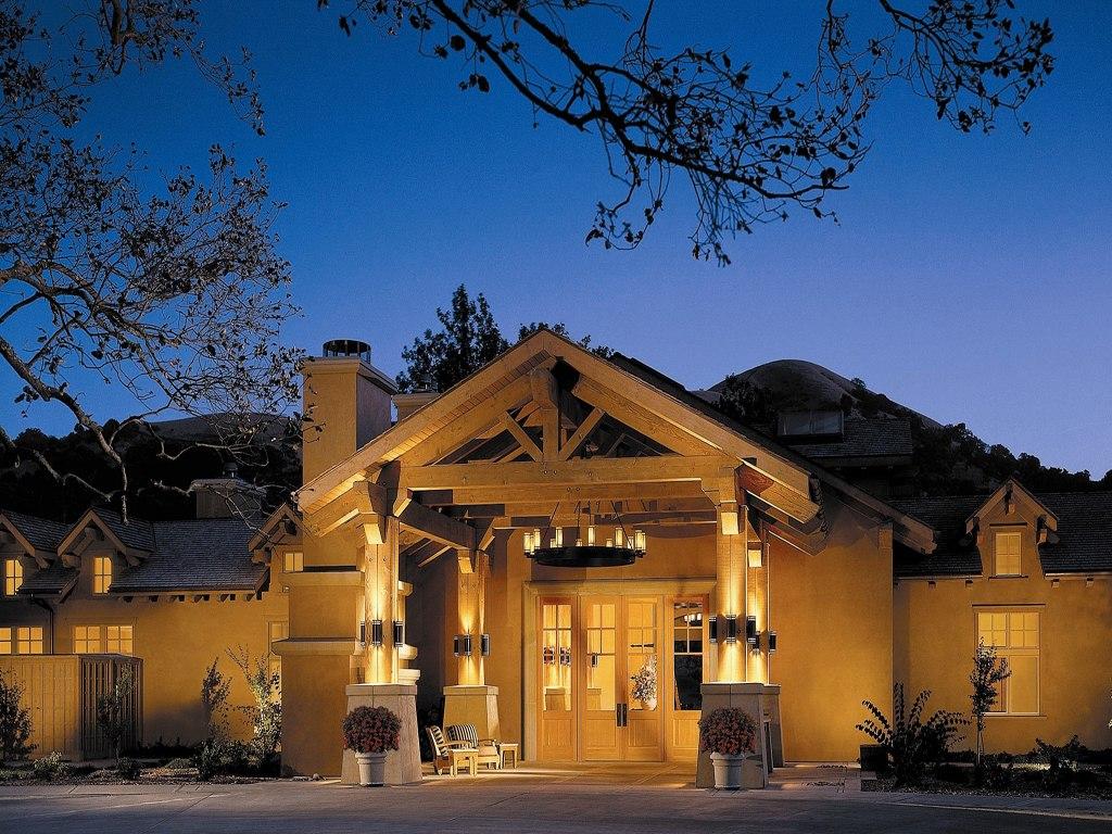 Most-Beautiful-Hotels-In-America-
