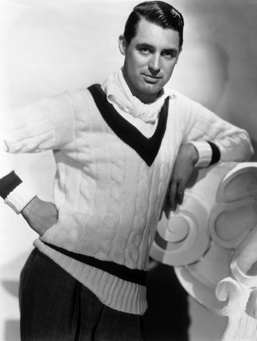 cricket-sweater