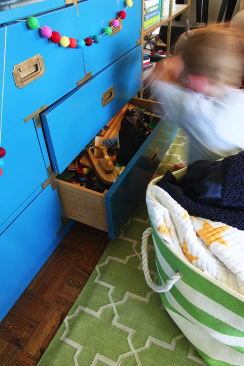 legos-in-the-drawer