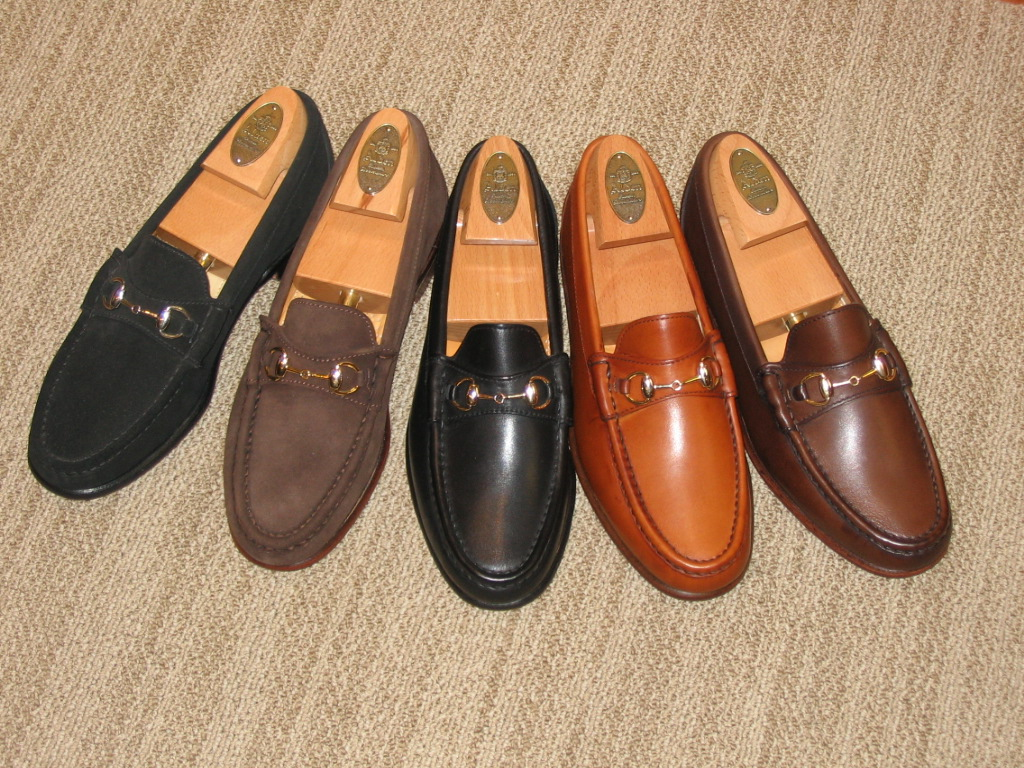 Gucci-Loafers1