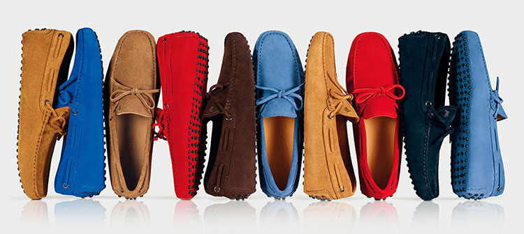 Tods-Driving-Mocs