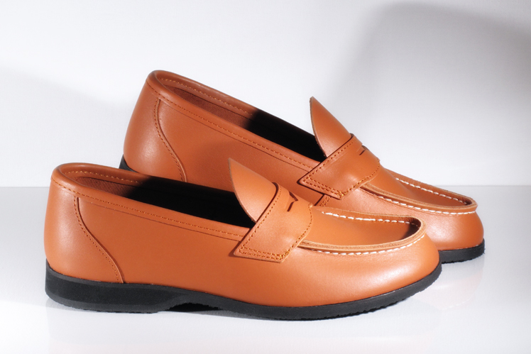 aurland-shoe-natural