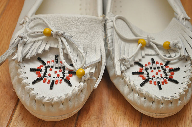 moccasin2