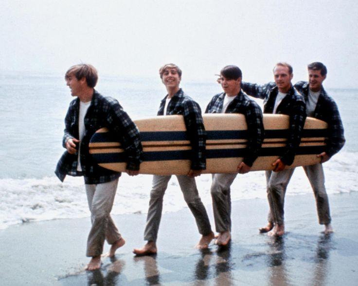 клетчатые рубашки для серфинга