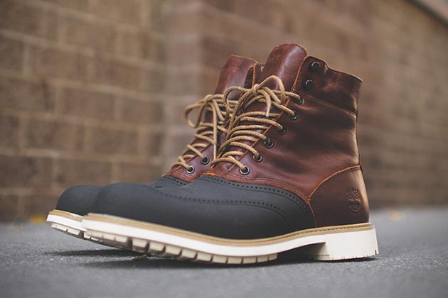 Timberland-Stormbuck-Waterproof-Duck-Boots-2