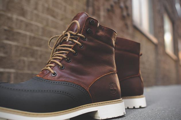 """<img src=""""http://preppylife.ru/wp-content/uploads/2014/10/Timberland-Stormbuck-Waterproof-Duck-Boots-2.jpg"""" alt=Timberland-Stormbuck"""