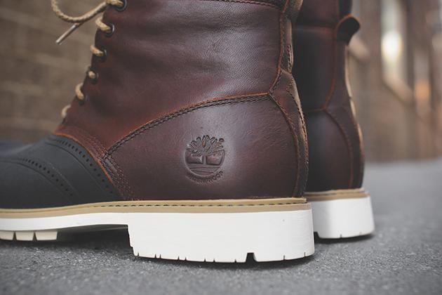 Timberland-Stormbuck-Waterproof-Duck-Boots-4