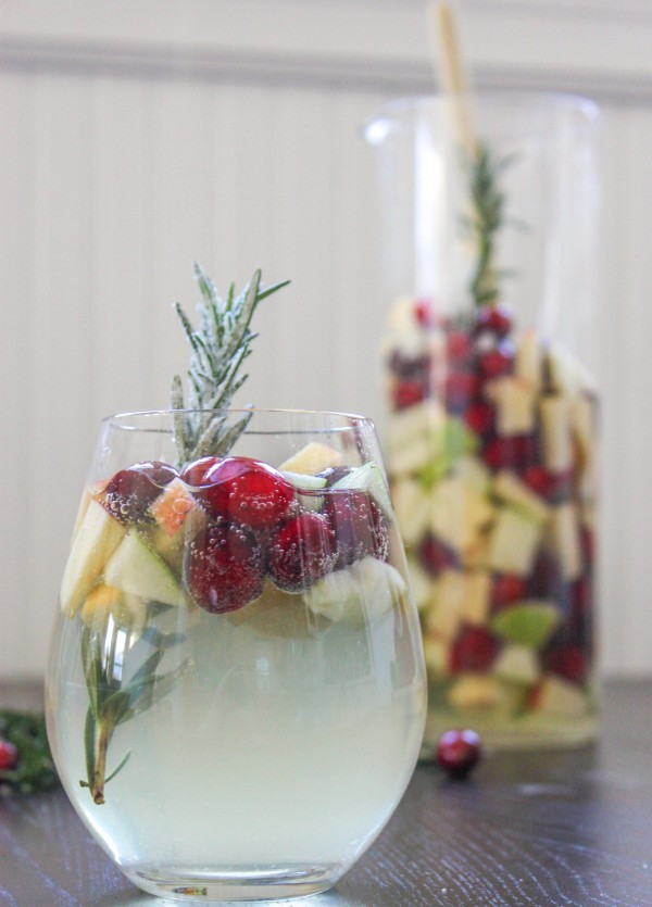 Rosemary-Cranberry-White-Sangria-3-600x835